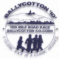 Ballycotton_10_logo2