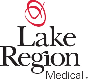 Lake_Region_Medical_Logo2