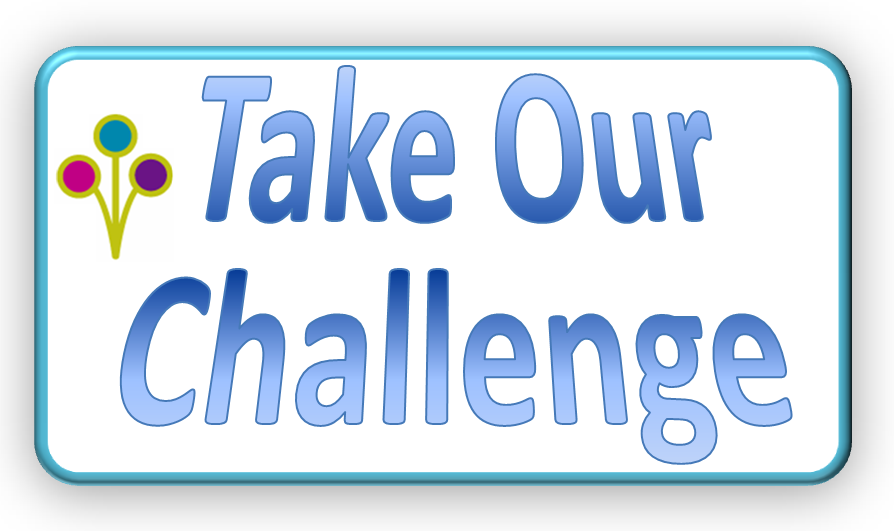 Take Our Challenge2