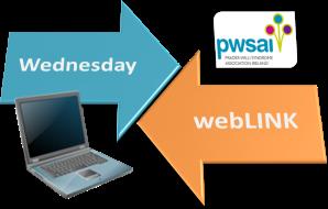 wednesdayweblink