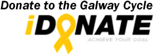 Donate to the Galway Cycle