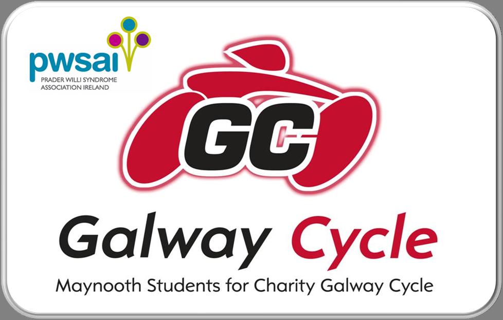 GalwayCyclePWSAIborder