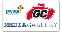 GC media gallery