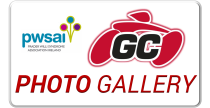 GC photo gallery