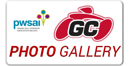 GC photo gallery