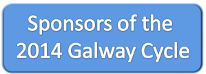 GC sponsors