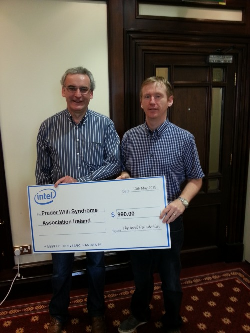 Intel 2014