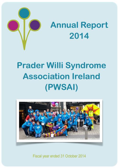 pwsai_annual_report_2014