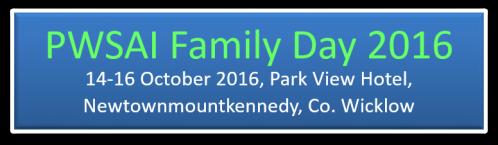 FamilyDay2015