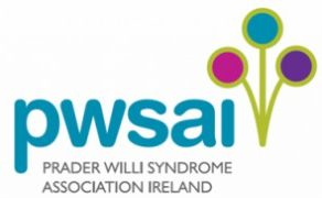 Prader Willi Syndrome Association Ireland