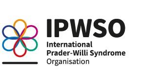 IPWSO_logo_digital_black sig
